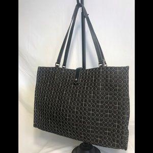 👜 Kate Spade New York women's tote bag